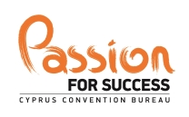 Passion_logoFINAL_1_out